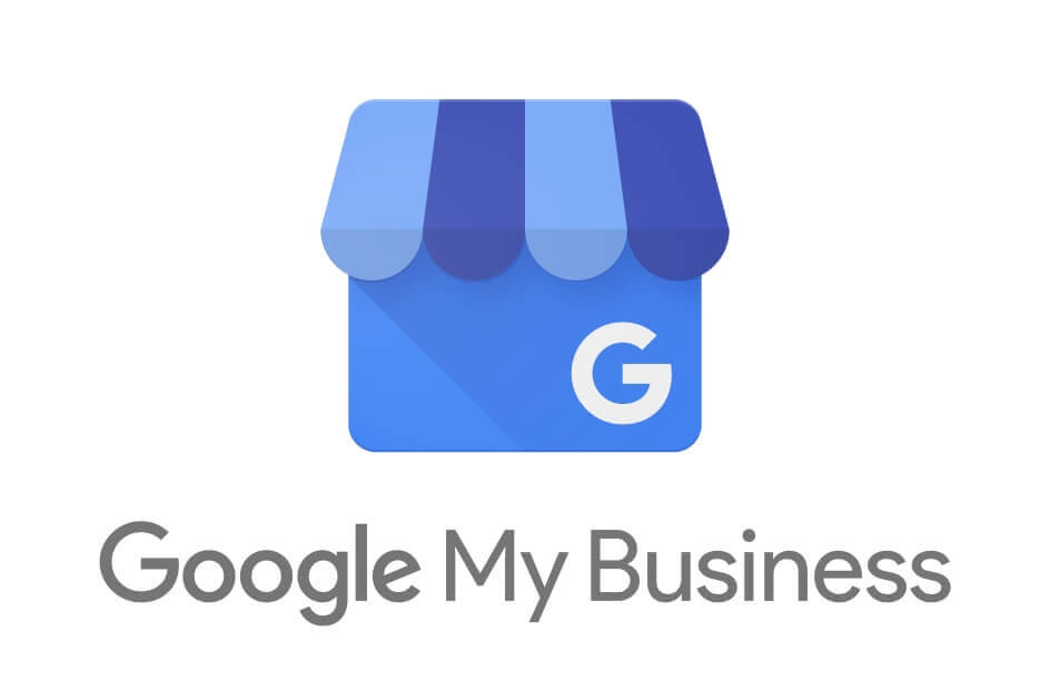 Association de compte Google My Business avec Google Adwords