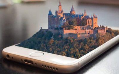 Réalité virtuelle : accroître vos ventes avec Facebook Ads