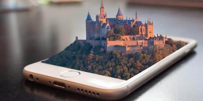 Réalité virtuelle accroître vos ventes avec Facebook Ads