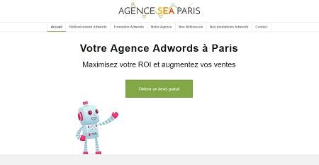 Agence-SEA