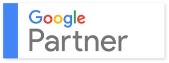 Agences Ads ou consultants indépendants