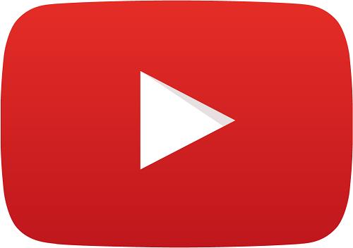 Optimiser son E-reputation avec Youtube