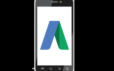 Annonce mobile : ce qu'il faut savoir