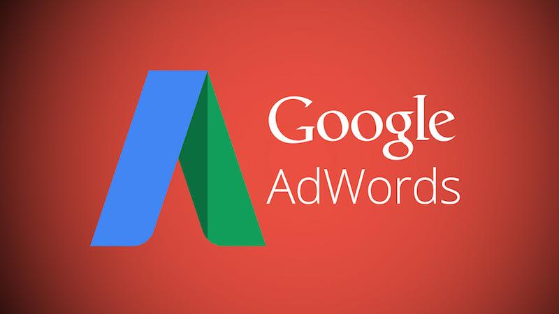 Annonces Adwords : Choisir la meilleure agence