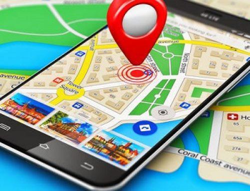 Annonces Local Search Utiliser Google Maps pour développer votre activité !