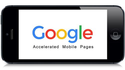Augmenter votre flux via la navigation smartphone