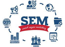 Bien choisir votre agence Search Engine Marketing spécialisée Google Ads