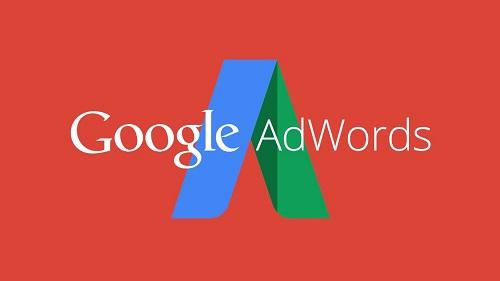 Campagne Adwords un outil actif et lucratif
