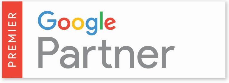 Certification Google Ads bien choisir son agence