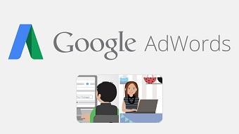Choisir ses campagnes Google Adwords par rapport à son budget