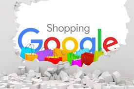 Concurrence : comparateur de prix sur Google Shopping !