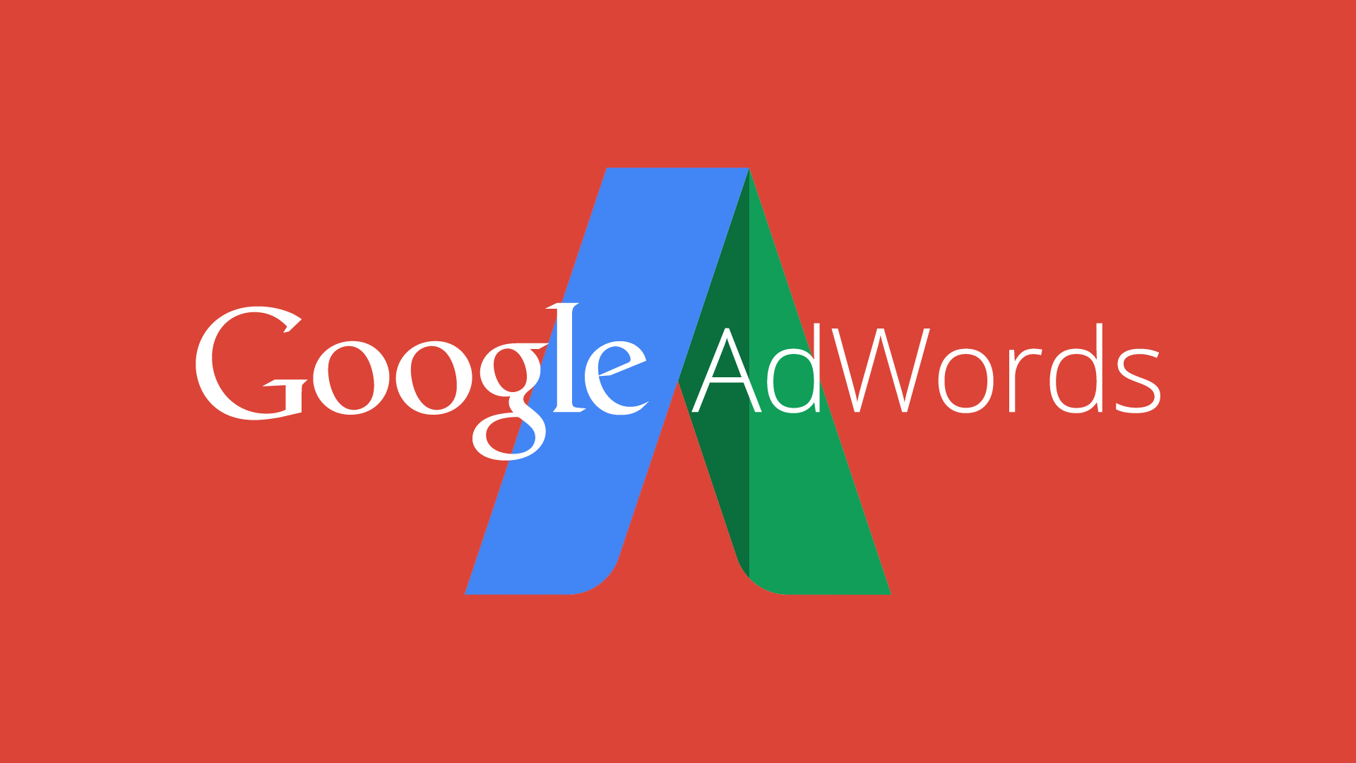 Connaissance des extensions Google Adwords
