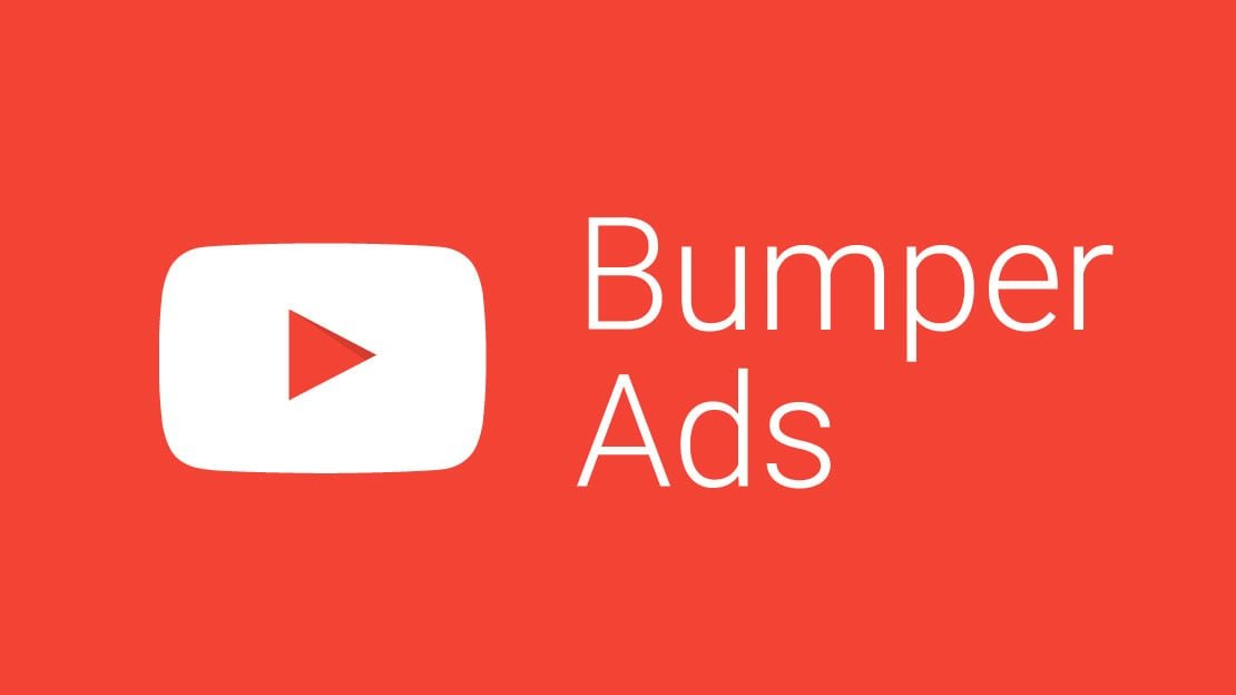 Convaincre en peu de temps avec Bumper Ads Youtube