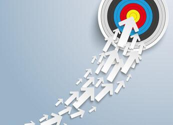 Campagnes dynamiques et réseau de recherche
