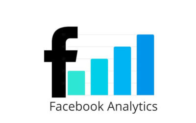 Facebook Analytics : la mesure de vos annonces