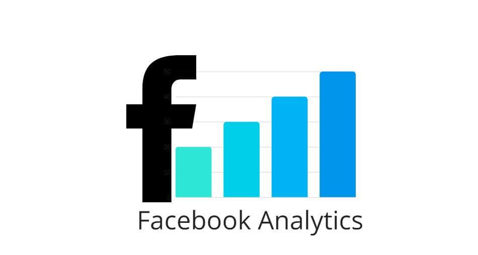 Facebook Analytics la mesure de vos annonces