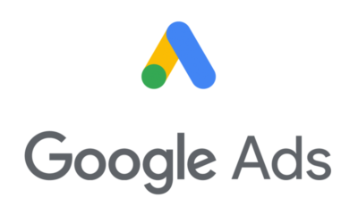 Cours Google Ads – Expert-SEA