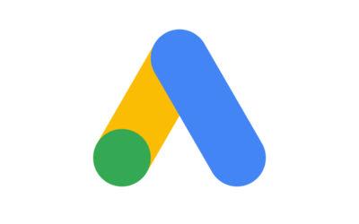 Fonctionnement de Google Ads – Comprendre et utiliser
