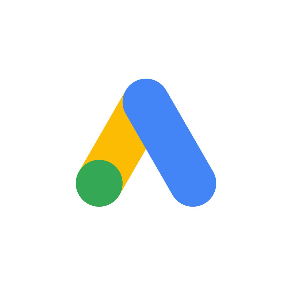Fonctionnement de Google Ads