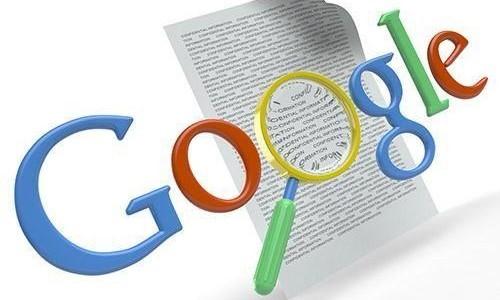 Générer des mots-clés et cibler la recherche des internautes avec le générateur de mots clés Google Adwords