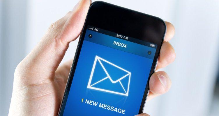 Gérer votre landing page pour smartphone sur Adwords