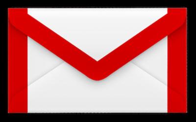 Gmail : nouvel outil pour des annonces sponsorisées