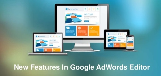 Google-Adwords-Editor-apres-intro