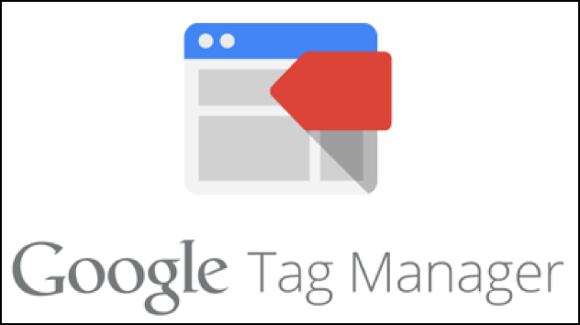 Gérez vos balises avec Google Tag Manager