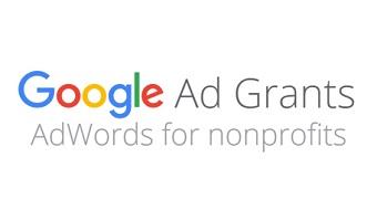 Utiliser Google pour les organisations non gouvernementales