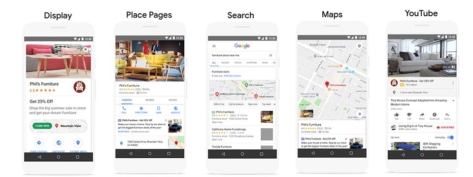 Innovations Google Optimiser l'opportunité et la réussite sur Youtube