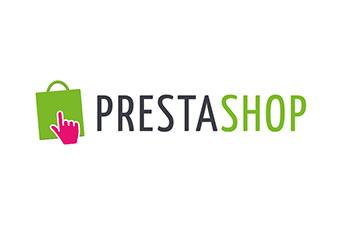 Installation d'un tag de conversion Adwords sur un site Prestashop
