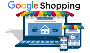 Investissements sur Google Shopping