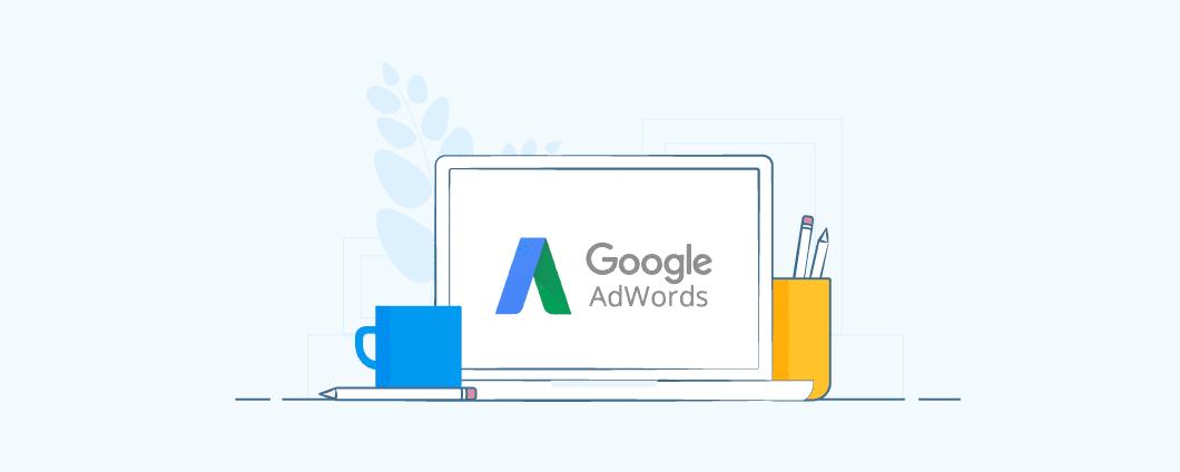 Lancer votre site Web et vos annonces Adwords aux premiers temps