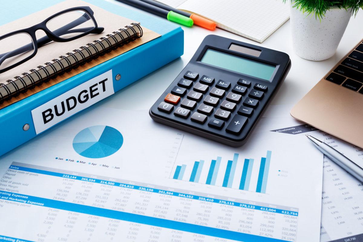Maîtriser votre budget Google Ads