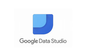 Nouvel outil Google Analytics Data Studio