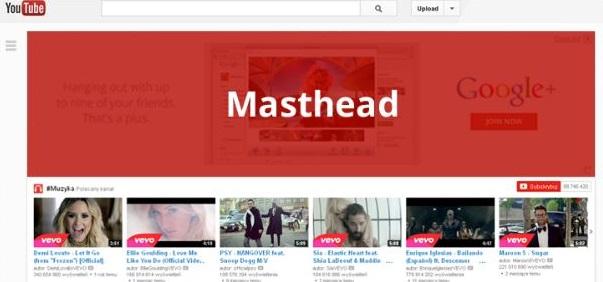 Optimiser-son-E-réputation-avec-Youtube-2