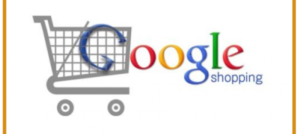 Point primordiaux pour une annonce Google Shopping