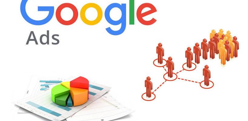 Quelques conseils pour utiliser Google Ads
