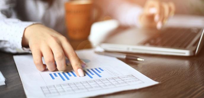 Référencement et budget pour votre site