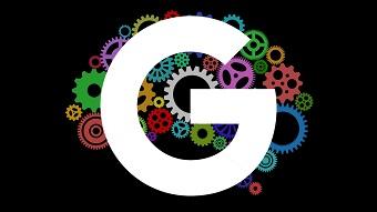 Réseau Display de Google : pour des annonces plus adroites