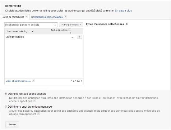 RLSA-loptimisation-des-campagnes-Search-Google-Adwords-2