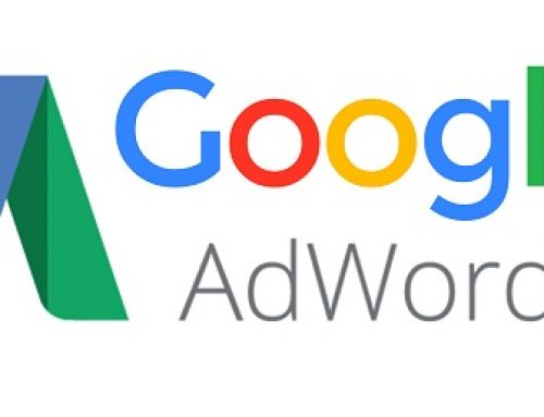 RLSA : l'optimisation des campagnes Search Google Adwords