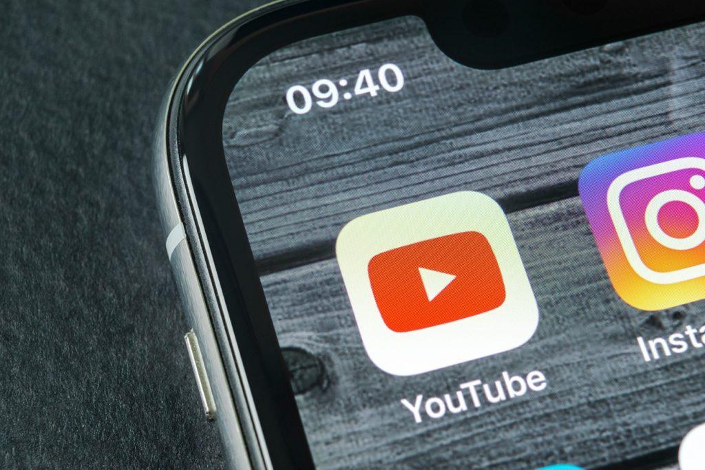 Rendre dynamique vos annonces Youtube