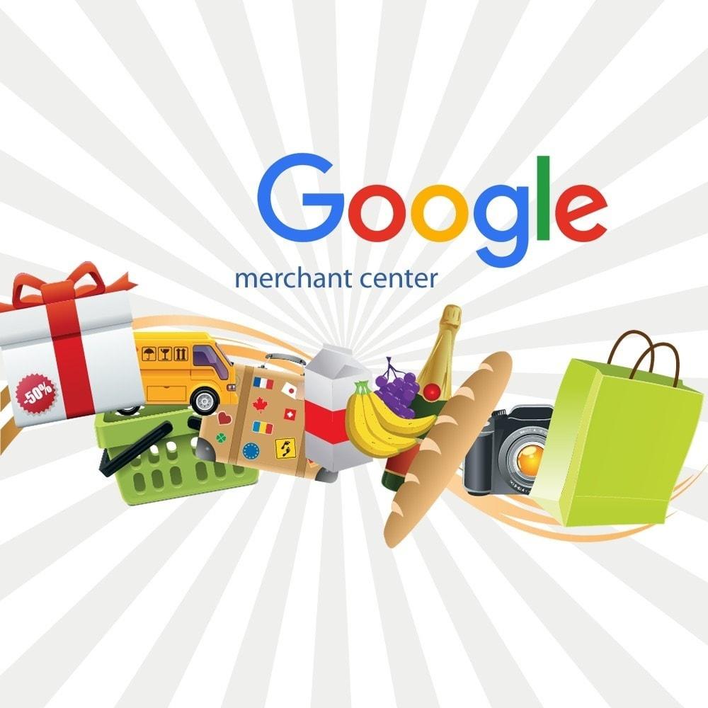 Reprendre des ventes abandonnées avec Google Adwords