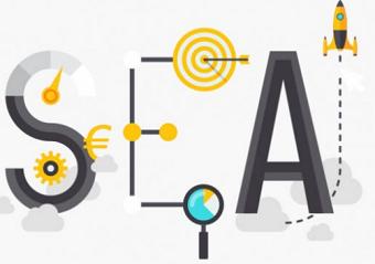 SEA ou Search Engine Advertising et Google Adwords les liens parrainés