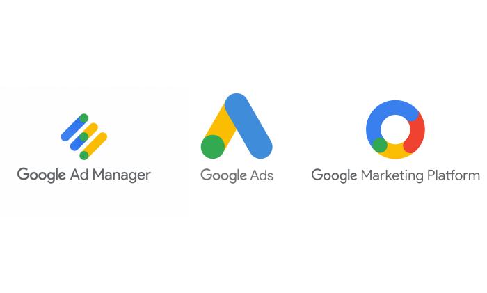 Solutions publicitaires de Google Refondation totale