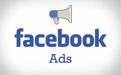 Stratégie et audiences customisées via Facebook Ads