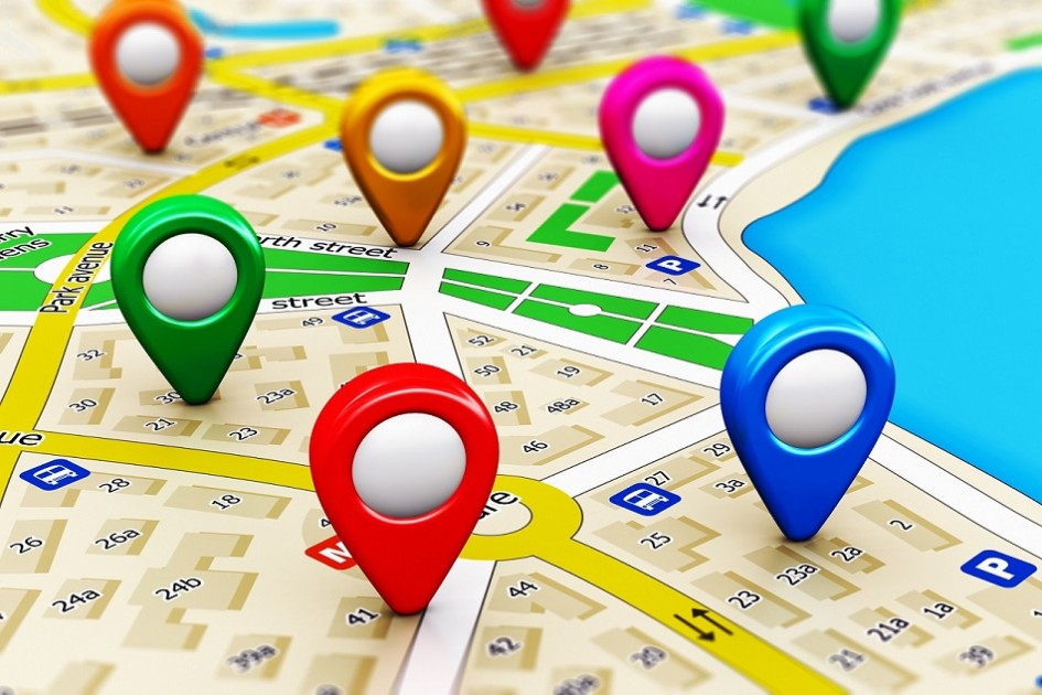 Tracking Google Adwords - Améliorations