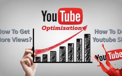 Youtube: mots-clés Premium et SEO