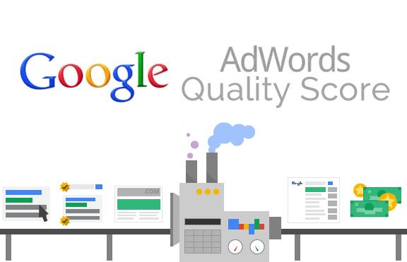 Qualité Google Adwords – Nouvelles alternatives